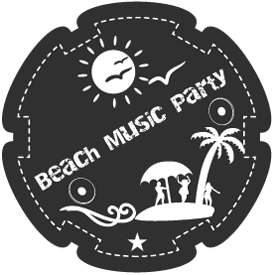 Beach Music Party - Events and News